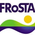 Logotyp Frosta - Sharpeo