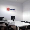 biuro Sharpeo