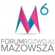 zdjęcia Sharpeo z konfrencji Forum Rozwoju Mazowsza